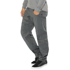 E9 Rondo Slim - Pantalones de Trekking Hombre - gris